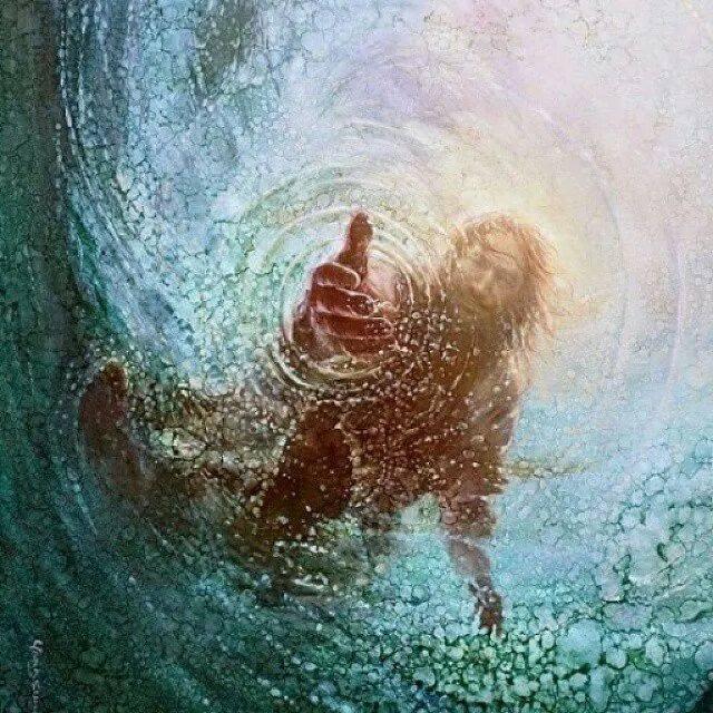 jesus-water